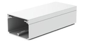 Elektros instalicinis lovelis LH 60X40HF