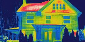 KOPOS KOLIN produktai energetiškai efektyviems pastatams