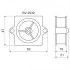 bv_2532_vykres.jpg