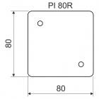 pi80r_vykres.jpg