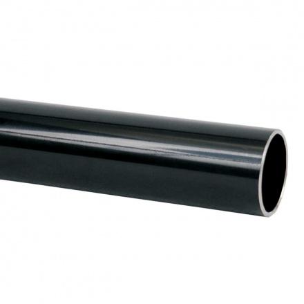 6250 ECZ - ocelová trubka bez závitu celolak (EN)
