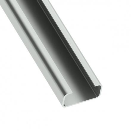 5820/20 S - nosná lišta kovová