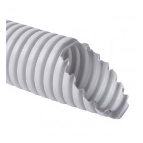 2320 H100 - LPFLEX - ohebná trubka s velmi nízkou mechanickou odolností (EN)