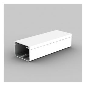LH 60X40HF HD - lišta hranatá bezhalogenová