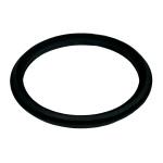 16040 FB - těsnicí kroužek pro korugované chráničky KOPOFLEX® a KOPODUR®