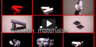 Embedded thumbnail for Tvirtinimo detalės